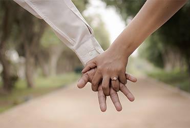 gratis briljant in je trouwring